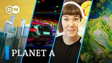 DW Planet A Trailer Thumbnail Kiyo