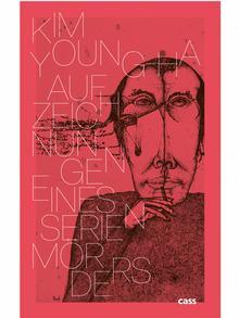 La portada del libro premiado.