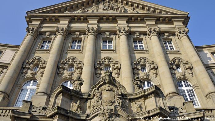 Cologne District Court