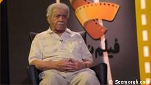 Iran Der iranische Schauspieler und Komödiant Nasrolah Vahdat ist gestorben