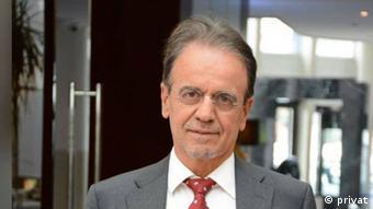 Prof. Dr. Mehmet Ceyhan