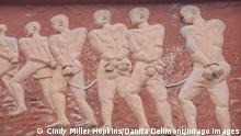 BG Benin Route der Sklaverei