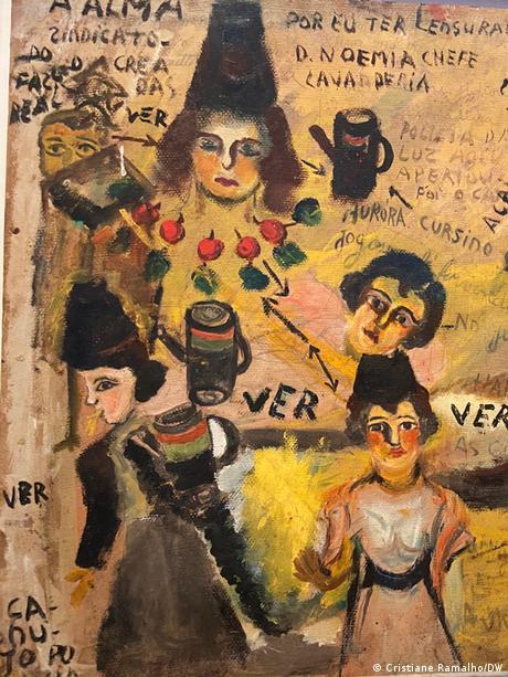 Museu de Arte Osório Cesar