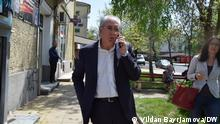 Bulgarien Ljutvi Mestan