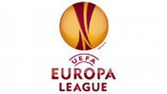 Logo UEFA Europa League