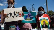 Ecuador I Protest I Conaie I Quito
