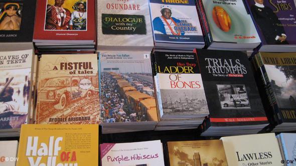 Flash-Galerie MC Lagos Bücher