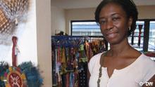 MC Lagos Sefi Atta 2