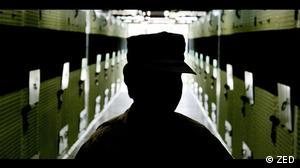 Dokus KW43 Niemand darf der Folter unterworfen werden!