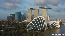Dokus KW43 Wunderwelt Singapur