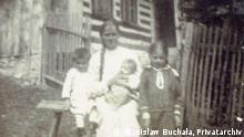 Polen Wysoka | Familie Buchała