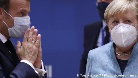 Στην ατζέντα του Συμβουλίου Κορυφής τελικά και η Τουρκία