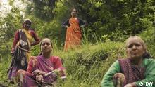 DW Eco India #104