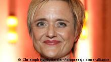 Ellen Ehni I Chefredakteurin WDR