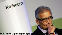 Indien Nobelpreisträger Amartya Sen