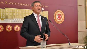 Murat Emir
