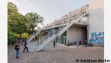 Architekturpreis - Mies van der Rohe Award 2019