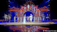 Circus Krone (Circus Krone)