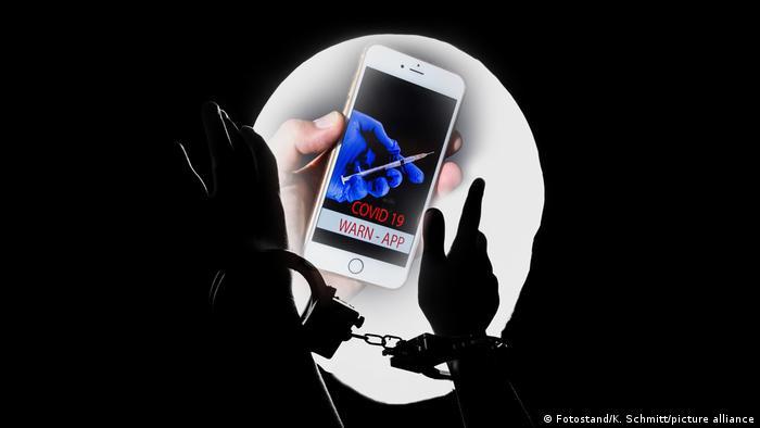 عصابات الجريمة تستغل حالة الخوف والهلع من فيروس كورونا