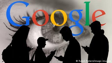 Οι ΗΠΑ θέλουν να σπάσουν το μονοπώλιο της Google