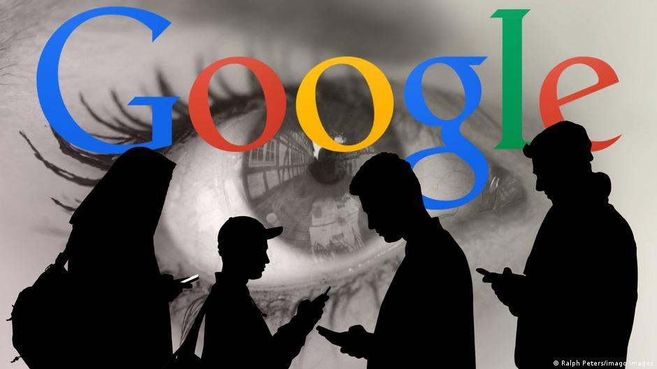 abd yonetiminden google a monopol