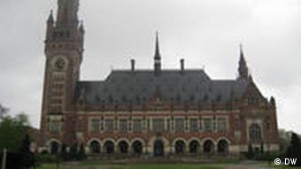 Migration Konferenz Den Haag 2010