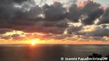 Griechenland | Insel Lefkada (Ioannis Papadimitriou/DW)