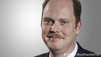 Prof. Burkhard Lemper
