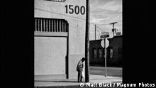 Matt Black - Magnum Photos (Matt Black / Magnum Photos)