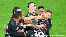 Europa League | Bayer 04 Leverkusen - OGC Nizza