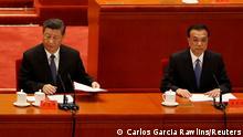 China Jahrestag Einmarsch der chinesischen Armee in Nordkorea vor 70 Jahren