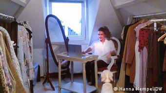 Δεν είναι πάντα αυτονόητη η εργασία από το σπίτι