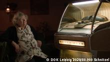 Internationales Leipziger Festival für Dokumentar- und Animationsfilm 2020 (DOK Leipzig 2020/80.000 Schnitzel)