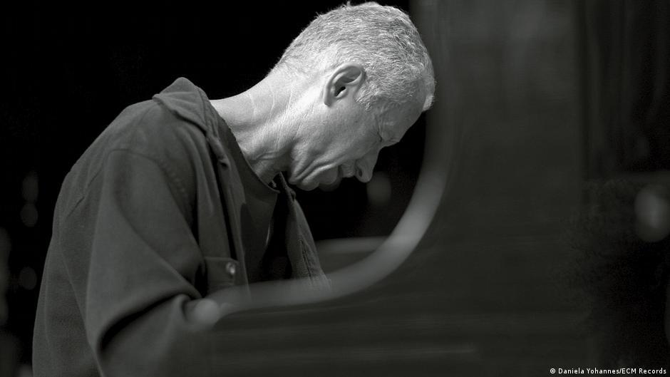 Keith Jarrett, a much beloved jazz legend ends an era