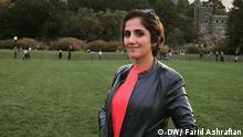 Iran Shayesteh Ghaderpour