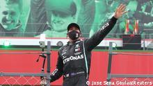 Formel 1 | Großer Preis von Portugal
