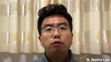 Chang Wei-Ping