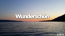 WDR Wunderschön Sendungslogo