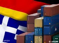 To συνολικό όφελος για τους Γερμανούς ξεπερνά τα 20 δις ευρώ.