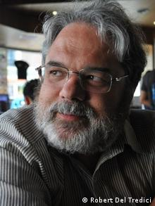 Sandeep Bhagwati