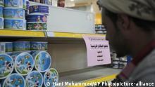 Jemen | Boykott französischer Produkte