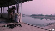 Eco India Sendung | Screenshots
