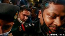 Bangladesch | Erfan Selim