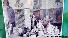 Irak Mossul | Jüdische Geschichte