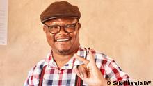 Tansania Singida | Wahlen | Tundu Antiphas Lissu