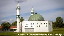 Schweden Mosche
