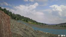 Grundwasser, Projekt Zukunft Quelle: SWR DW Projekt Zukunft ©SWR