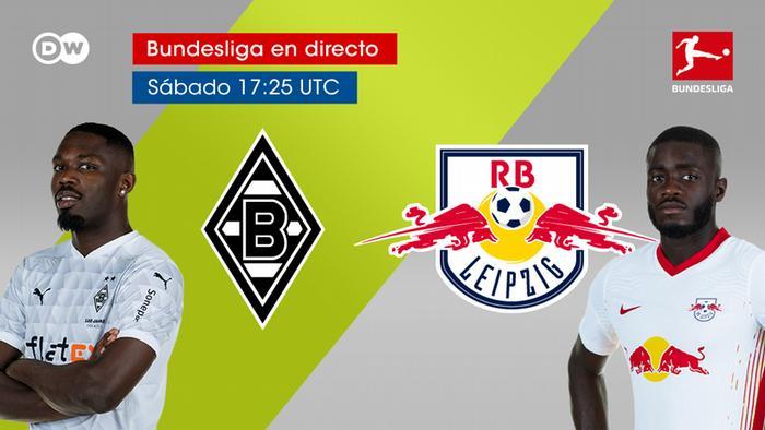 DW Bundesliga   Radio
