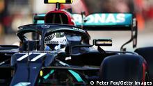 Emilia Romagna Grand Prix |Imola Formel 1 |Valtteri Bottas (Peter Fox/Getty Images)