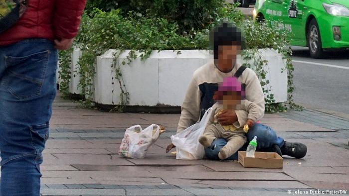 Пандемія коронавірусу може призвести до збільшення кількості бідних людей
